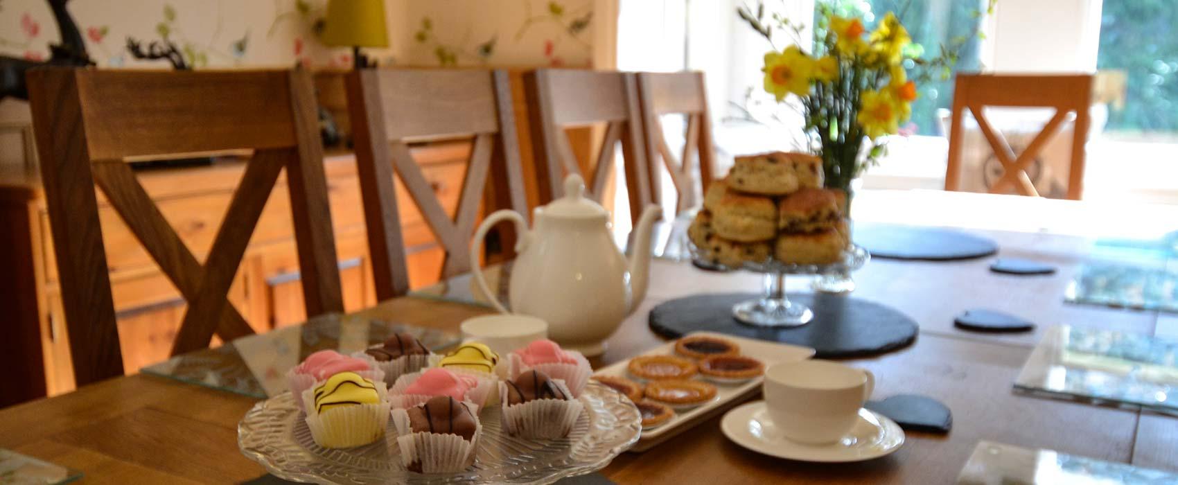 Dining-room-afternoon-tea