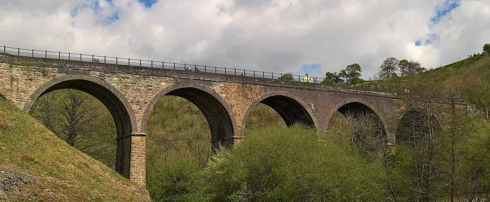 cycling-holiday-Monsal-trail-peak-district