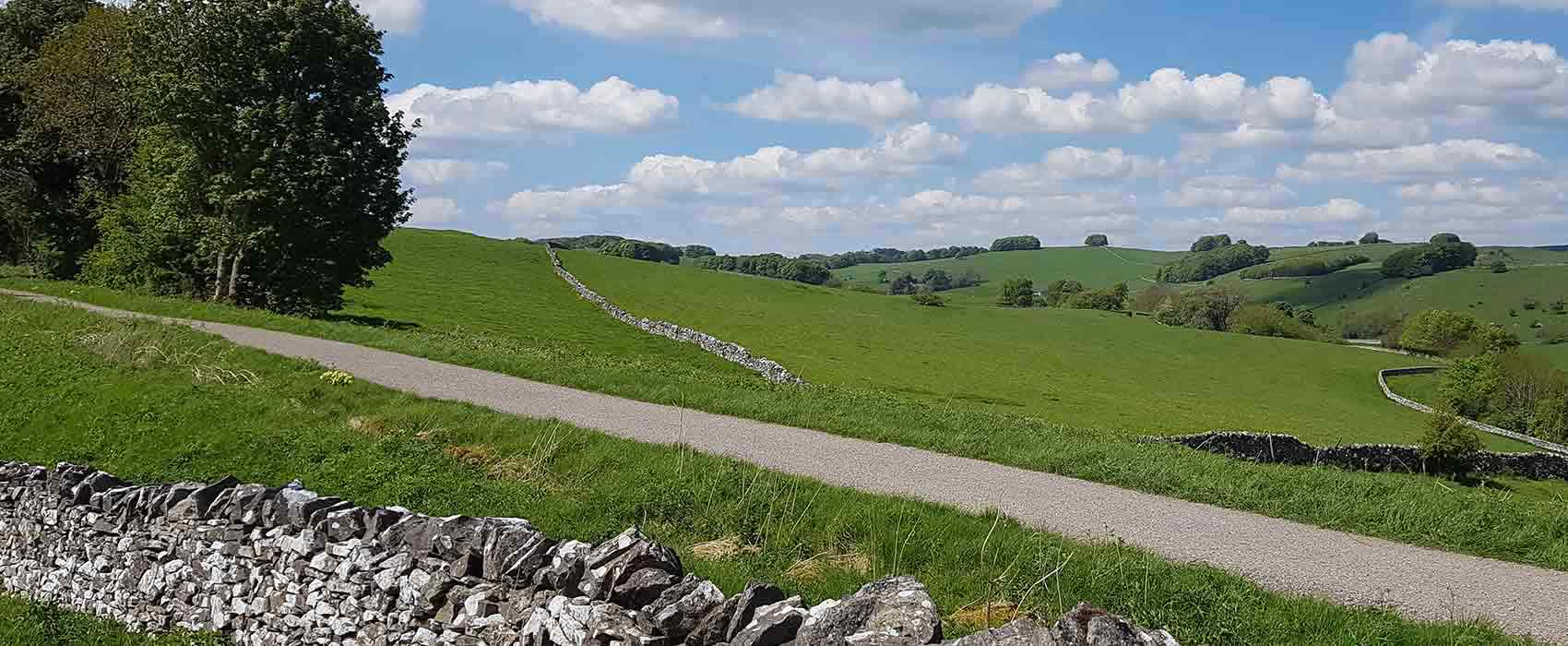 cycling-holiday-tissington-trail-peak-district