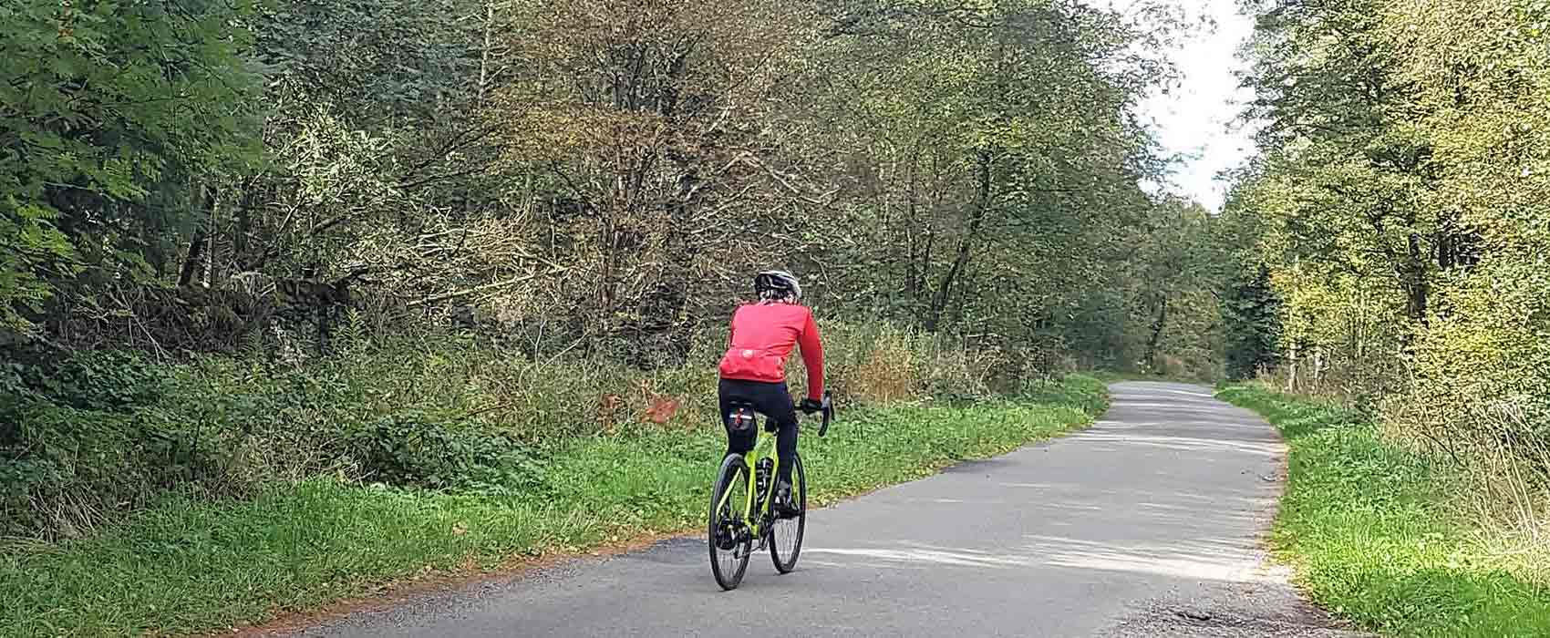 self-guided-cycling-holidays-peak-district