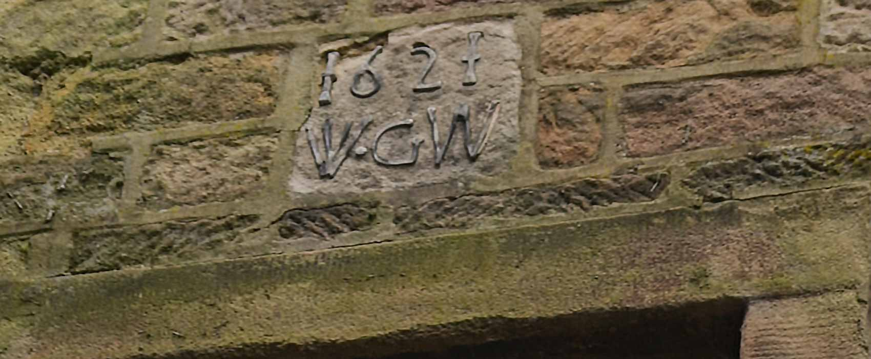 Date-oldest-building-Knowleston-Place