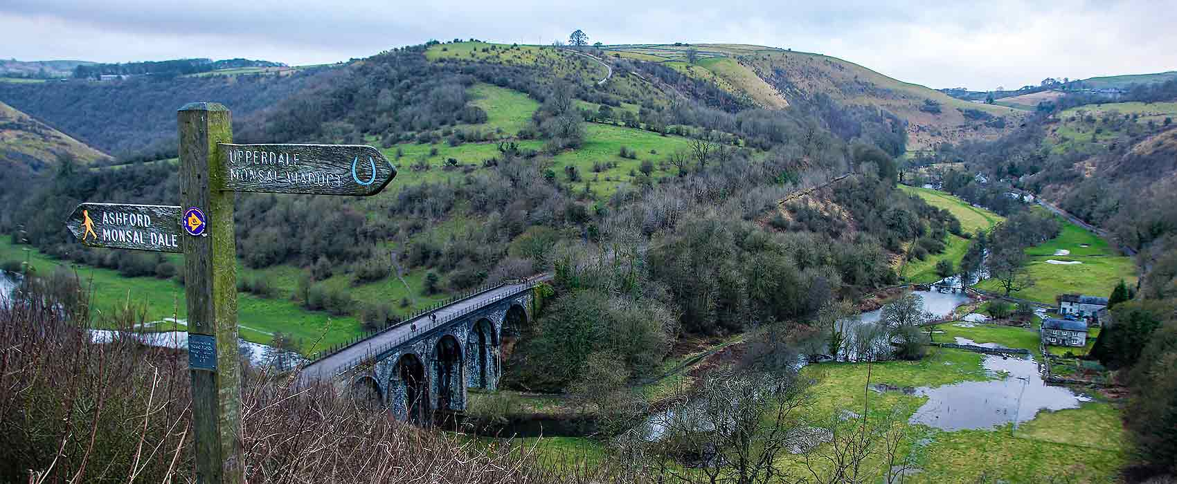 Monsal-Head-Peak-districtjpg