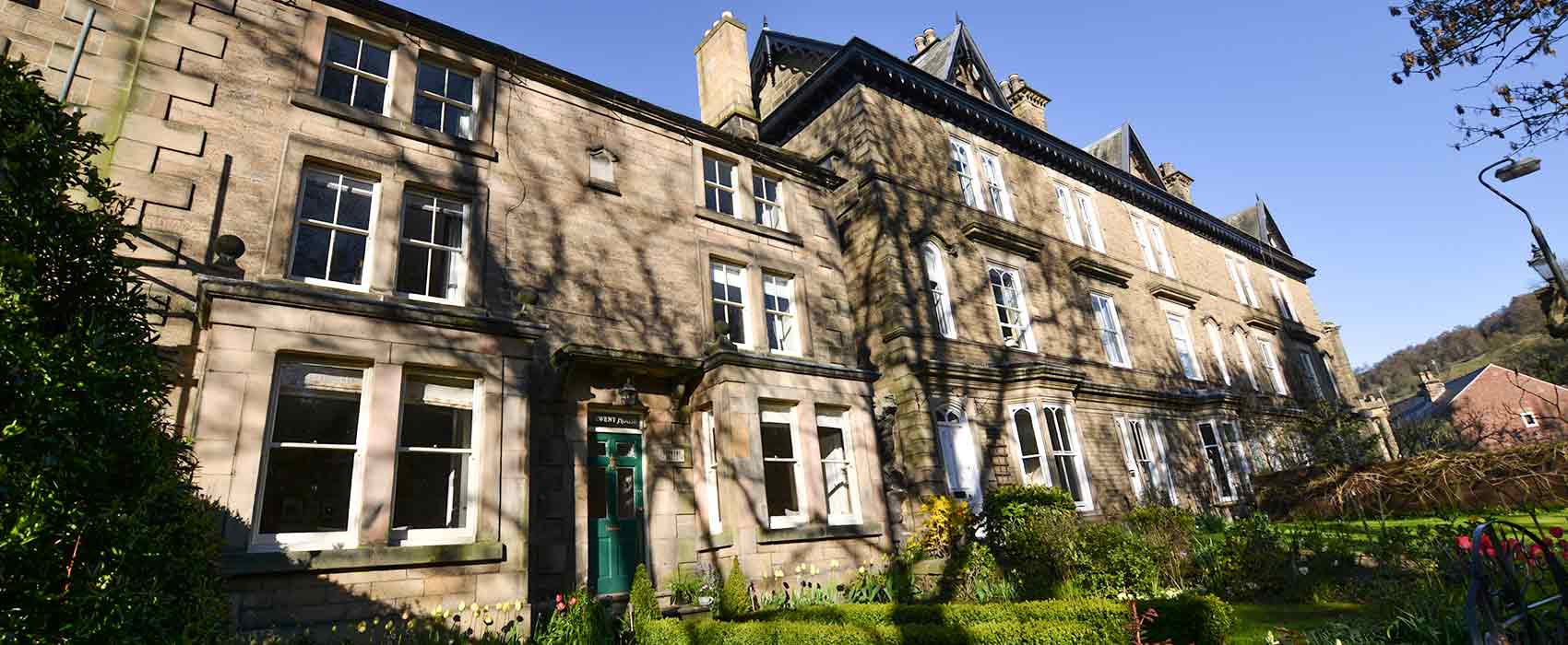derwent-house-and-Glendon-bed-and-breakfast